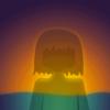 FloraEvoli's avatar
