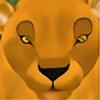 FloraFelin's avatar