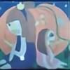 Florafin's avatar