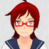 FloraIWings's avatar