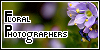 Floral-Photographers's avatar