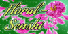 Floral-Senshi's avatar