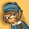 FloralaCP's avatar