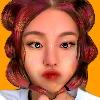 floralbae's avatar