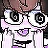 FloralEye's avatar