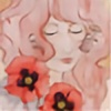 FloralFawn's avatar