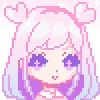 floralgathering's avatar