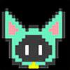 floralHeadbands's avatar