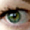 floralia13's avatar