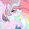 Floralisole's avatar