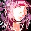 FlorallieMeveneo's avatar