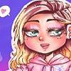 floralmoonlight's avatar
