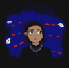 floralndfaded's avatar