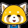 FloralNote's avatar