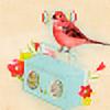 floralpatterns's avatar