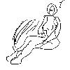 floralpiety's avatar