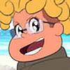 FloralTears's avatar