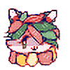 floralthing's avatar
