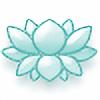 FloraLuna's avatar