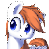 FloralUniversal's avatar