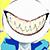 FloralWingull's avatar