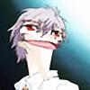 FloralWreath's avatar