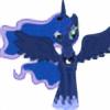 Floramagicstars's avatar