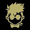 Floramy's avatar