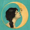floranocturna's avatar