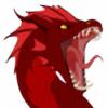 floranse's avatar