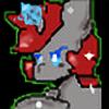 Florarena-Kitasatina's avatar