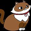 FloraRenji's avatar