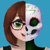 FloraSkeleChan's avatar