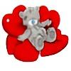 floraskyleng's avatar