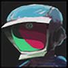 FloraSora's avatar
