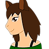 Florastarr's avatar