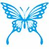 florasuperstar007's avatar