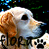 FloraTed's avatar