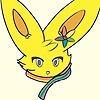 FloratiiFennec's avatar