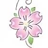 florav9's avatar