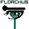 Florchus's avatar