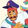FlorCute2002's avatar