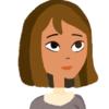FlordeCacto's avatar