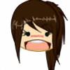 FlorDeCristal's avatar
