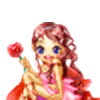 Flordeoro's avatar