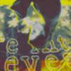 Flore-xxed's avatar