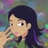 FlorecitaDelDesierto's avatar