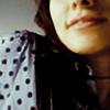FloReDeliA's avatar