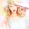 FlorEditionsConMusic's avatar