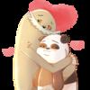 FloreFLo300's avatar